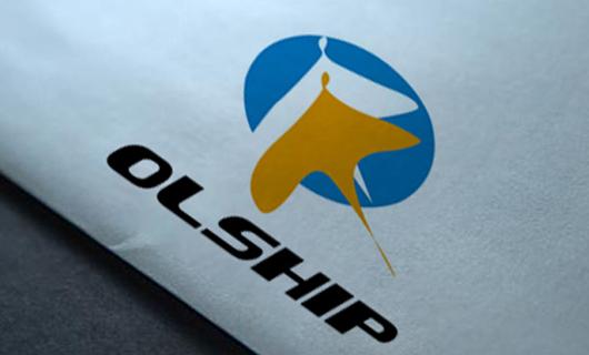 亚联船务标志设计_燕清创意